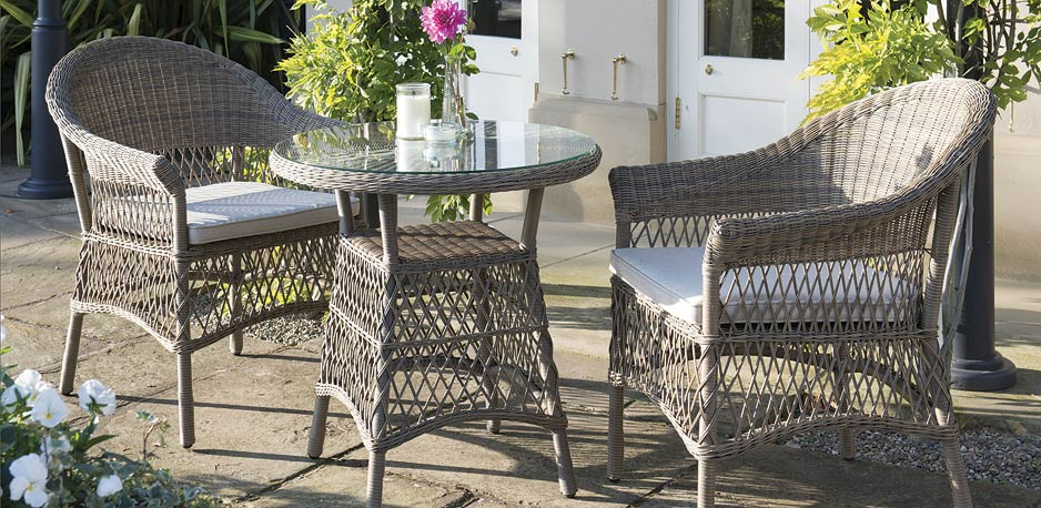 accessories for a garden furniture Set ... accessories on enchanting modern garden furniture sets garden furniture  uk ZYKWFVI