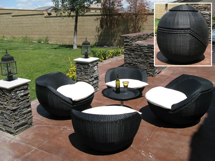 accessories for a garden furniture Set catchy modern garden furniture sets 17 best ideas about modern outdoor SEGFRDT