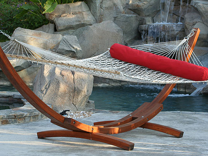 Accessories for garden furniture (credit: the outdoor furniture outlet) YIMJXAF