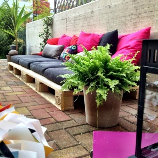 Accessories for garden furniture garden furniture QFSMLIF