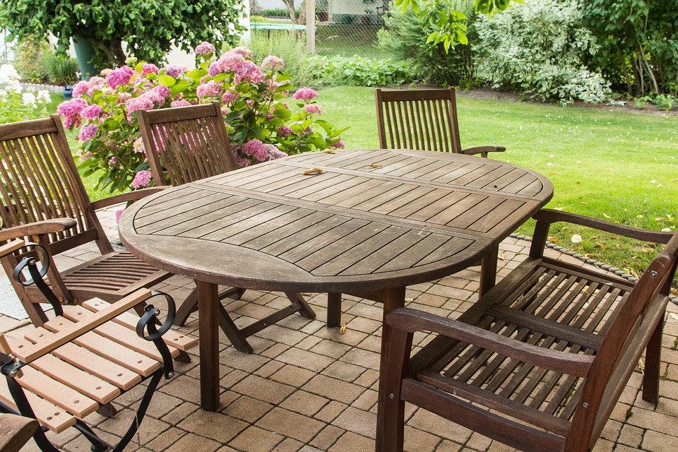 Accessories for garden furniture guide for garden furniture u0026 accessories 2 VRRSXMB