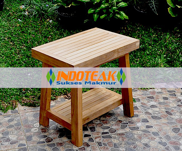 Accessories for garden furniture teak square spa furniture and bathroom accessories FQJPFUI