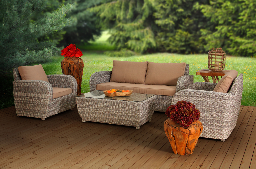 Accessories for garden furniture wayfair outdoor furniture and accessories JEUMJVO