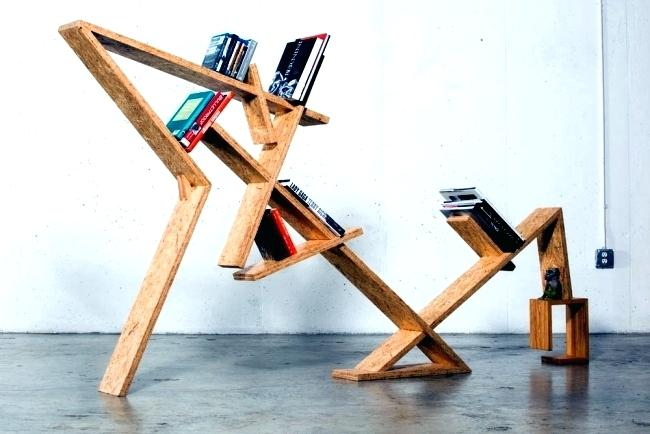 asymmetry furniture design asymmetrical furniture when designers think outside the box the result is UAQMWHP