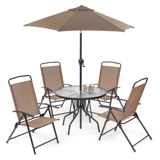 cheap garden furniture sets 13004: garden furniture set DLURAHE