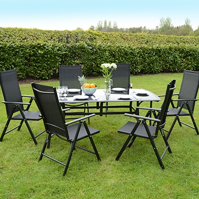 cheap garden furniture sets click here to shop garden furniture sets HYBVUNL