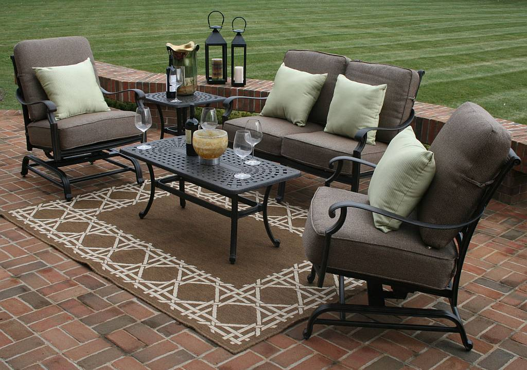cheap garden furniture sets elegant garden furniture sets cheap garden furniture buying guide front  yard NUPXCJH