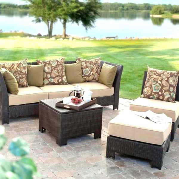 cheap garden furniture sets patio furniture sale sets home depot small dining cheap luxuriant outdoor STYYNEL