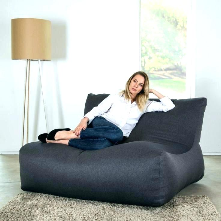 cordaroys review reviews bean bag bean bag sofa bed bean bag corner RURIYYZ