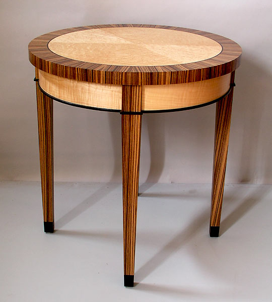 custom end table custom end tables DYSPXMQ