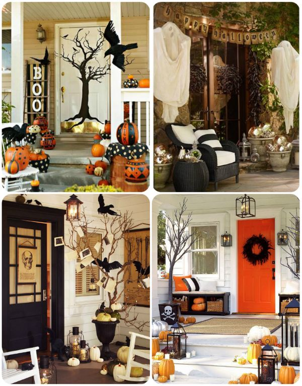 decorating ideas for halloween front porch front porch halloween decoration ideas halloween door decorations ideas  decorating does CGYPABI