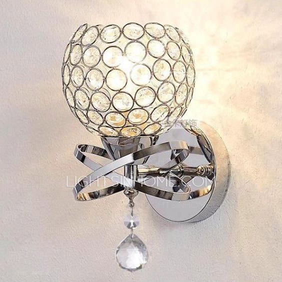 decorative wall lamps decorative silver wall lights designer and 9 TTYVHMD