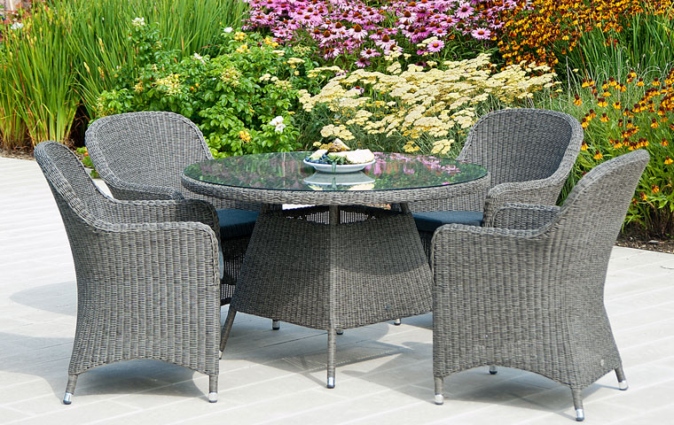 garden furniture Sets awesome get classy and enormous look with garden furniture sets nstpiyd VZWAWRP