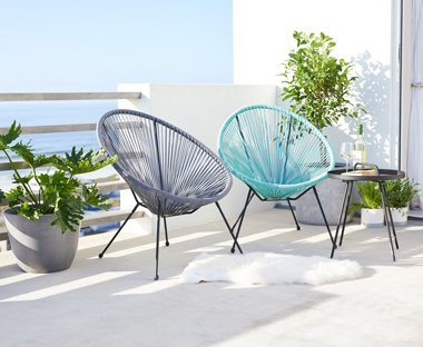 Garden Lounge Furniture garden lounge furniture and seats BXDLBWK