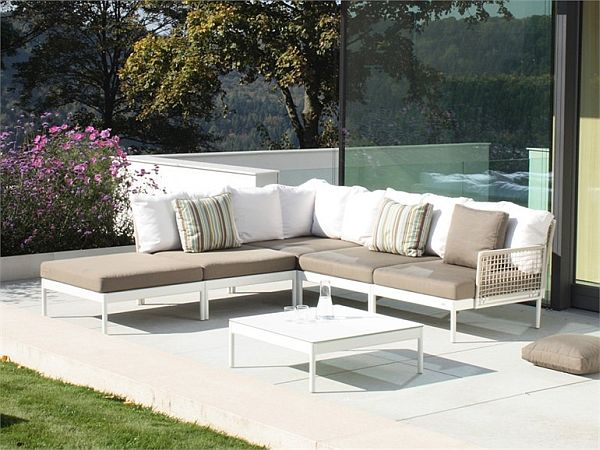 Garden Lounge Furniture view in gallery ULCOBJL