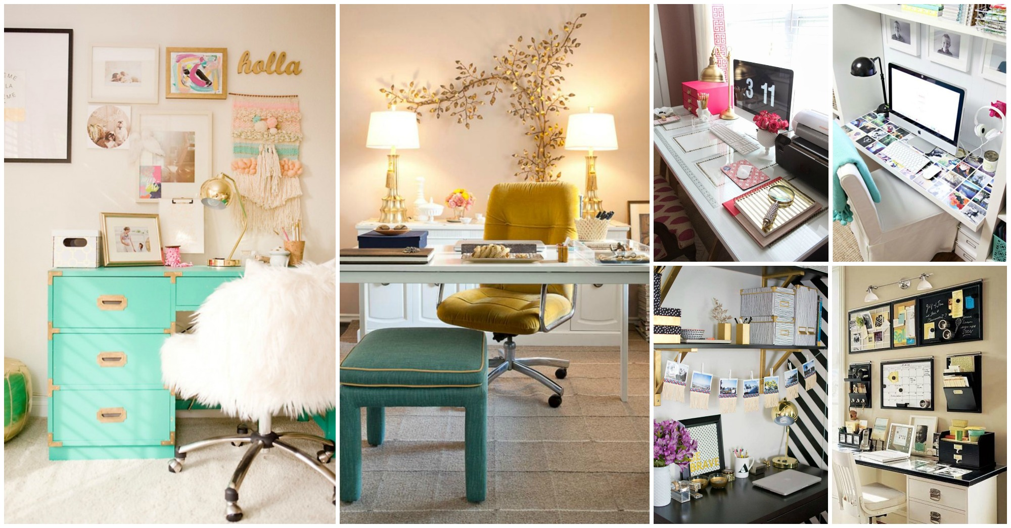 home office decor ideas amazing home office decorating ideas decor inspiration furniture layout OOUHCXF