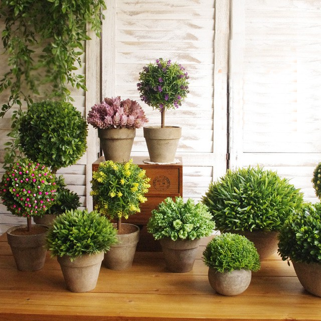 Indoor plants decoration high-imitation-potted-indoor-plants-decoration-simulation-small-bonsai- plants-diy-artificial-potted-green-bonsai-home.jpg_640x640 KCEIIUS