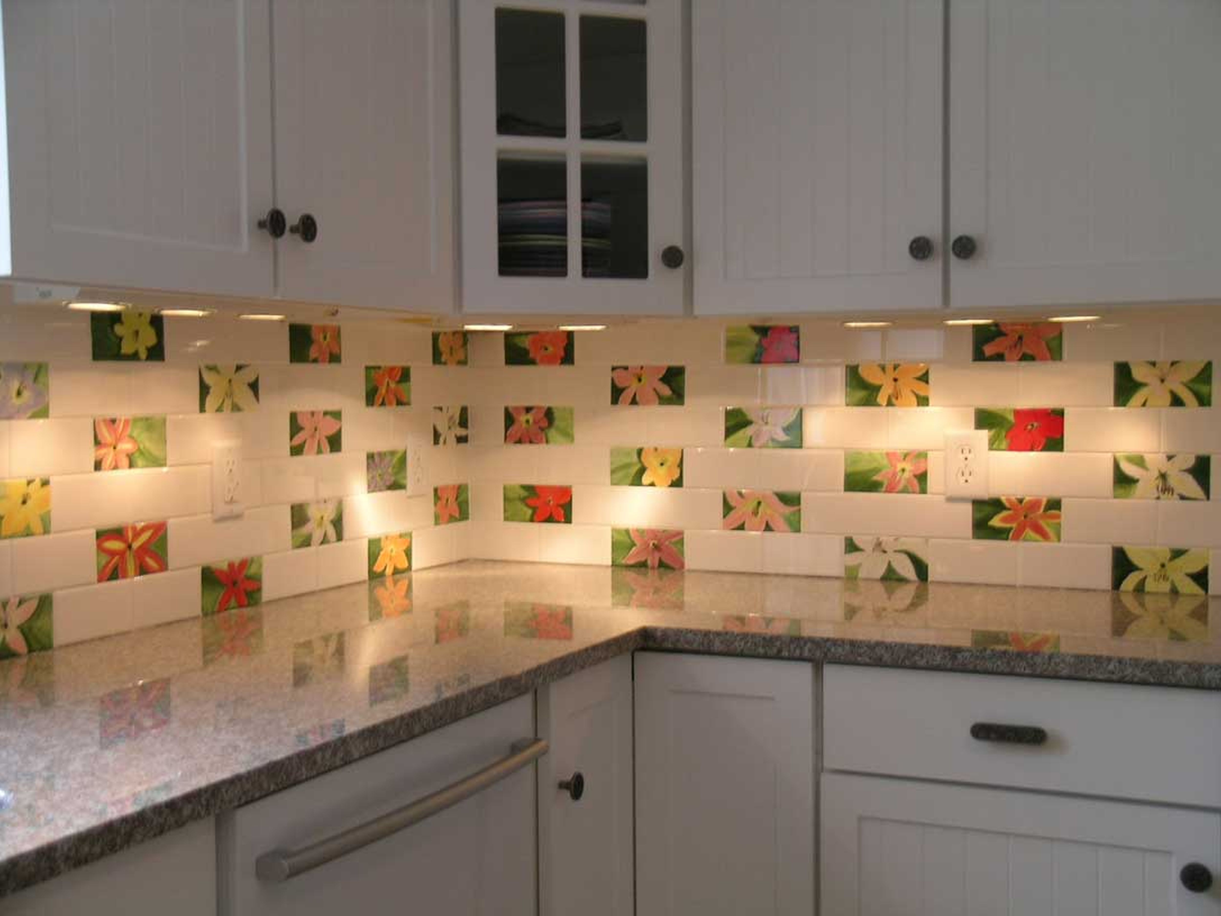 kitchen tiles design kitchen design tiles simple innovative tile patterns incredible decorations  wall ideas IJHSIOB