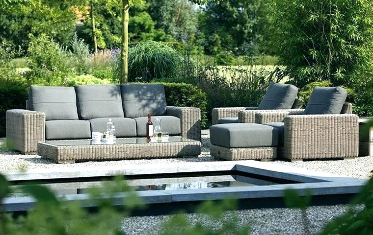 Lounge furniture for the garden garden lounge furniture garden lounge furniture garden elegant garden  lounge furniture UIDCCDN