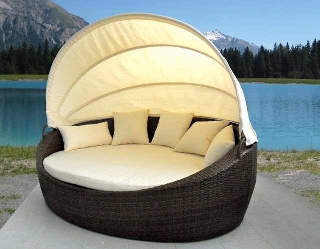 Lounge Garden Furniture patio furniture lounge lounge sets chaise lounge outdoor UEJXCDE