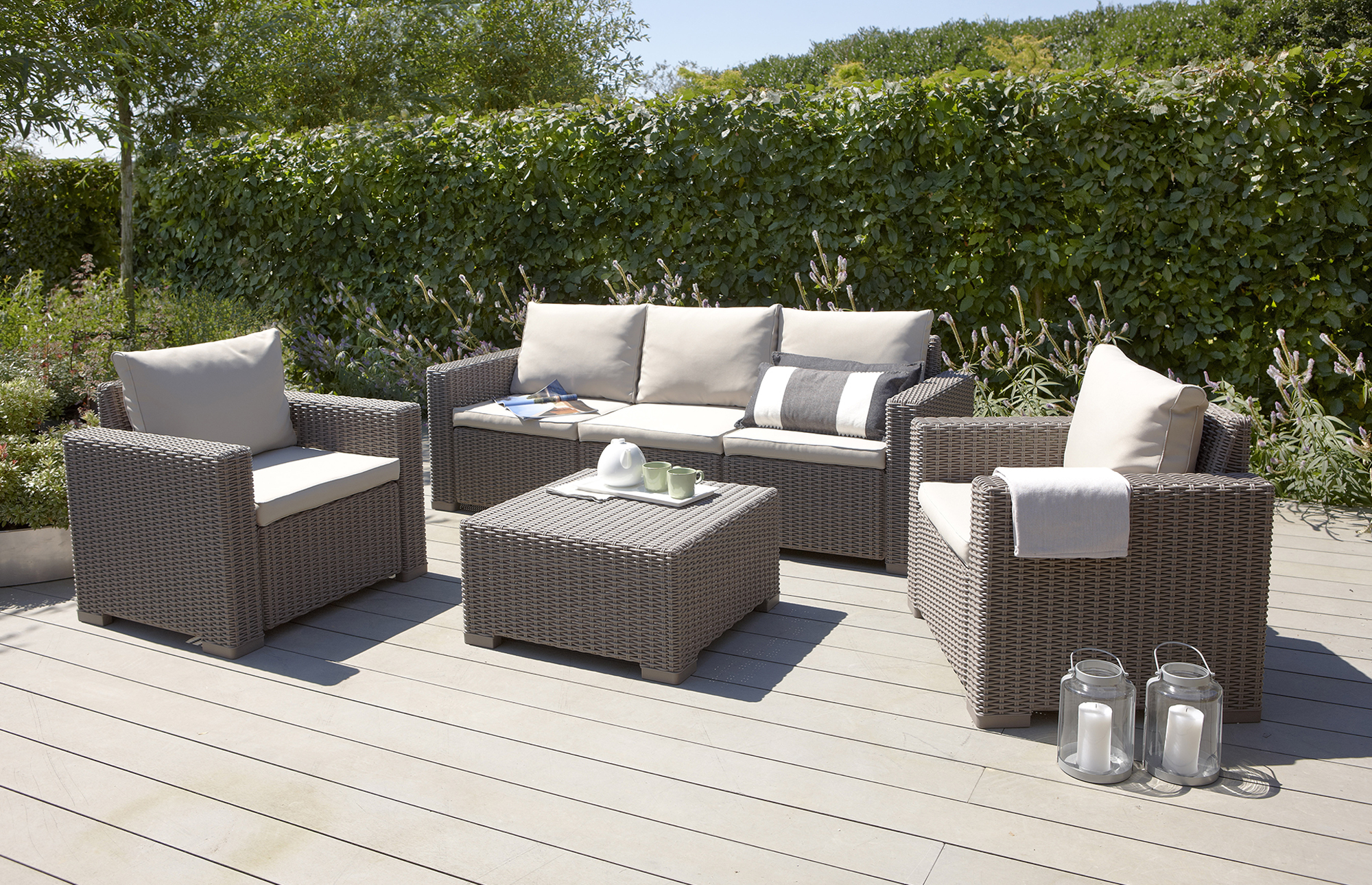 Rattan Garden Furniture Set garden-furniture-rattan-sets-breathtaking-rattan-garden-furniture-bistro- sets-breathtaking-outdoor-patio-furniture-covers - rattan garden furniture  sets ... CCPXIHP