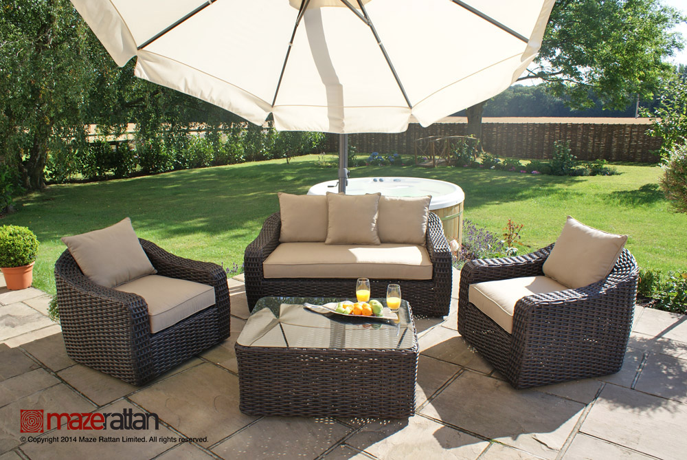 Rattan Garden Furniture Set some useful tips in acquiring the best and most useful rattan garden RPDFLIW