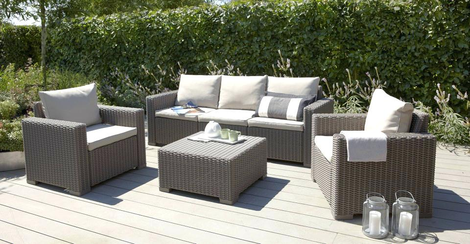 rattan patio furniture how to buy the best rattan garden furniture out IYQDNBE