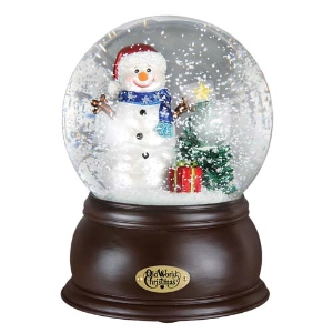 snow globe fireworks gallery - holiday u0026 special occasion - christmas - snow globes DIKPVUD
