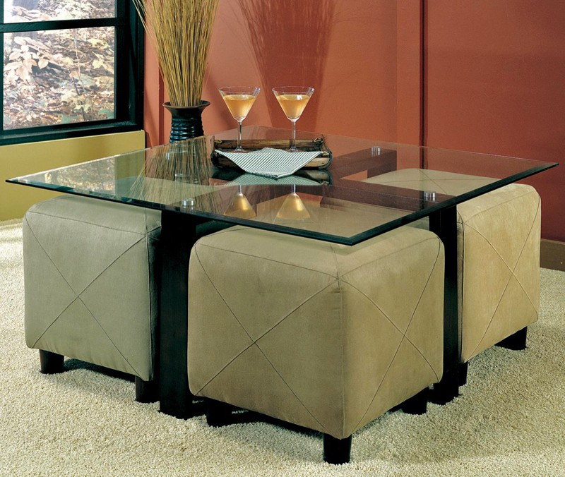 square coffee table with stools underneath remarkable round coffee table with stools underneath with round coffee table  with stools underneath uk medium ZBQUVTM