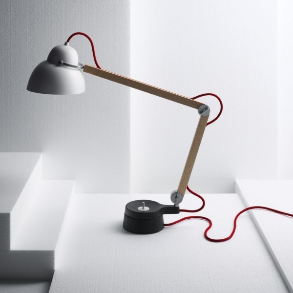 designer desk lamps 50 uniquely beautiful designer table lamps you can buy right now YONWZKF