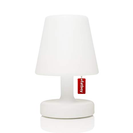Fatboy lamps amazon.com: fatboy edison the petit lamp - rechargeable cordless and  portable led light: home u0026 ORRXQVW
