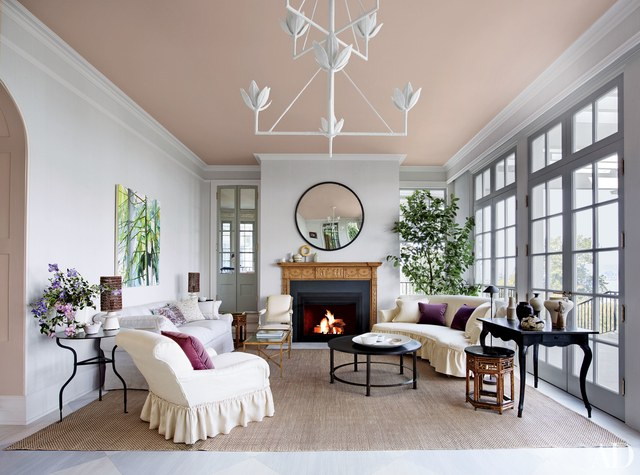 fireplace room design 28 living rooms with cozy fireplaces IGUZGVV