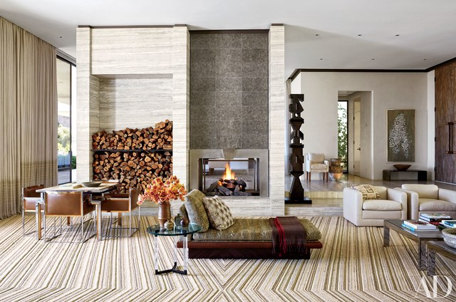 fireplace room design 28 living rooms with cozy fireplaces RTEAXKA