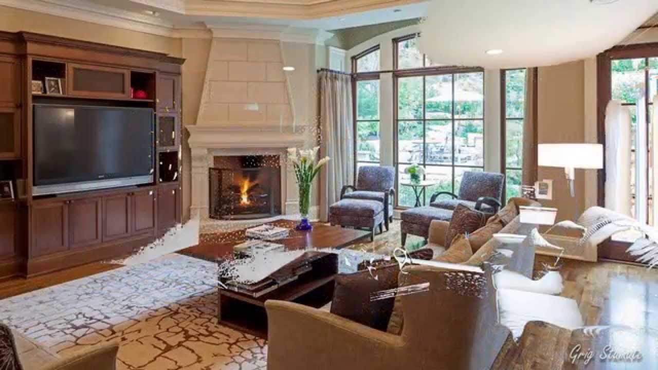 fireplace room design gorgeous living room designs with corner fireplace JMEPXXD