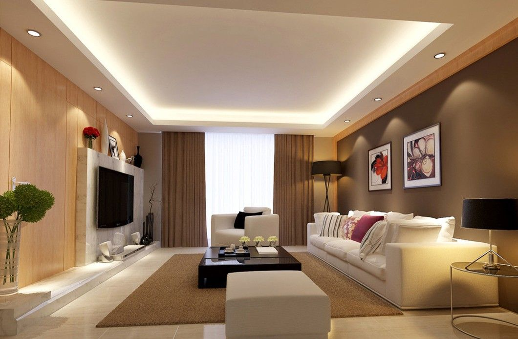 Lighting ideas for living room check out living room lighting ideas pictures.living room is also often  used to put some NSNXDLO