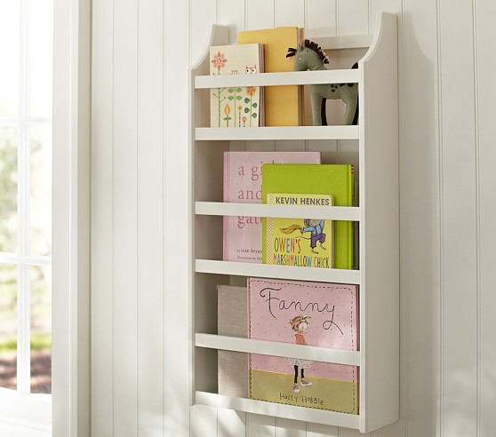 Magazine rack and bookshelf hayden magazine rack MGMWCKJ
