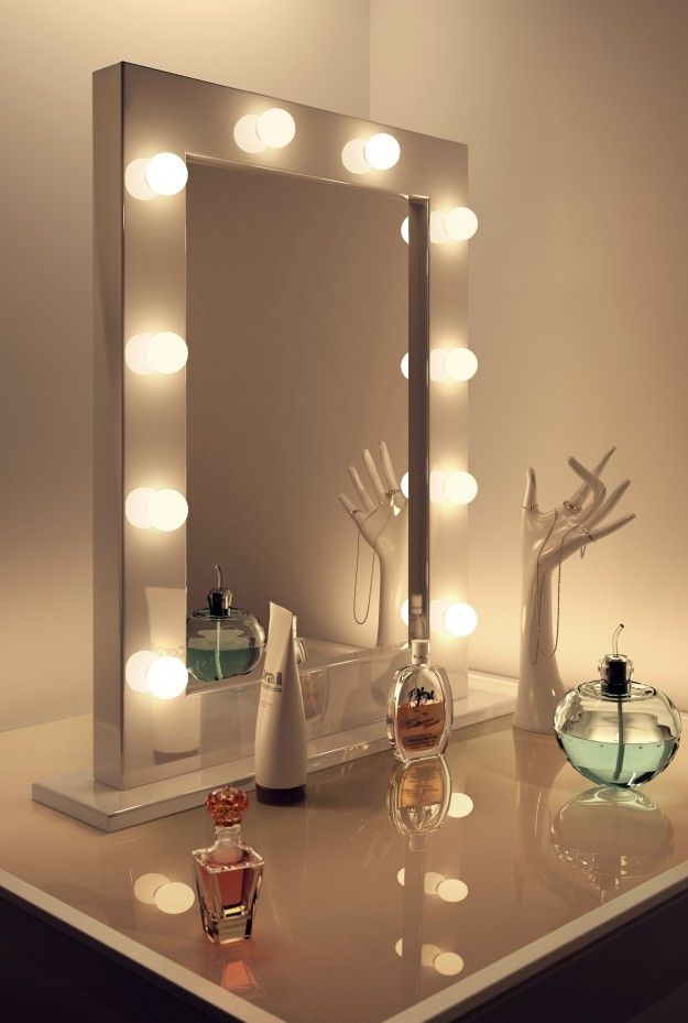 makeup mirrors with lights striking makeup mirror with led lights uk and makeup mirror with light  edmonton RLTLVJU