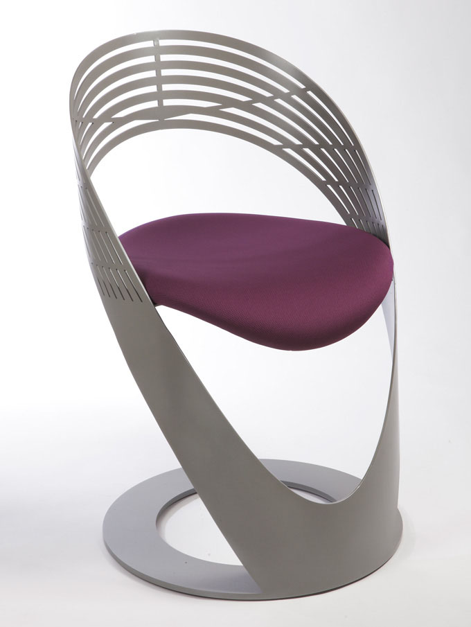 modern design chair chairs ... SEWRLVF
