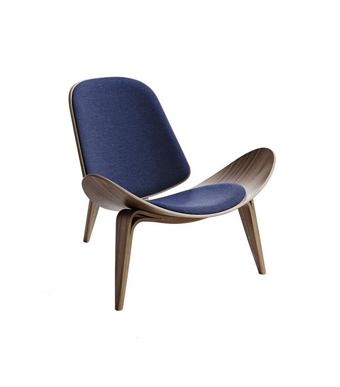 modern design chair pinterest shop KWSEQBF