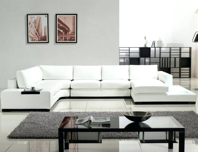 modern white furniture for living room beautiful white living room furniture  contemporary awesome modern white BTDSGUM