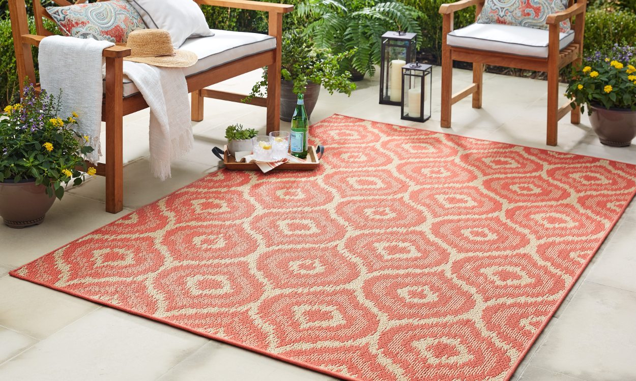 Outdoor rugs best outdoor rug for your porch QKMFSYJ