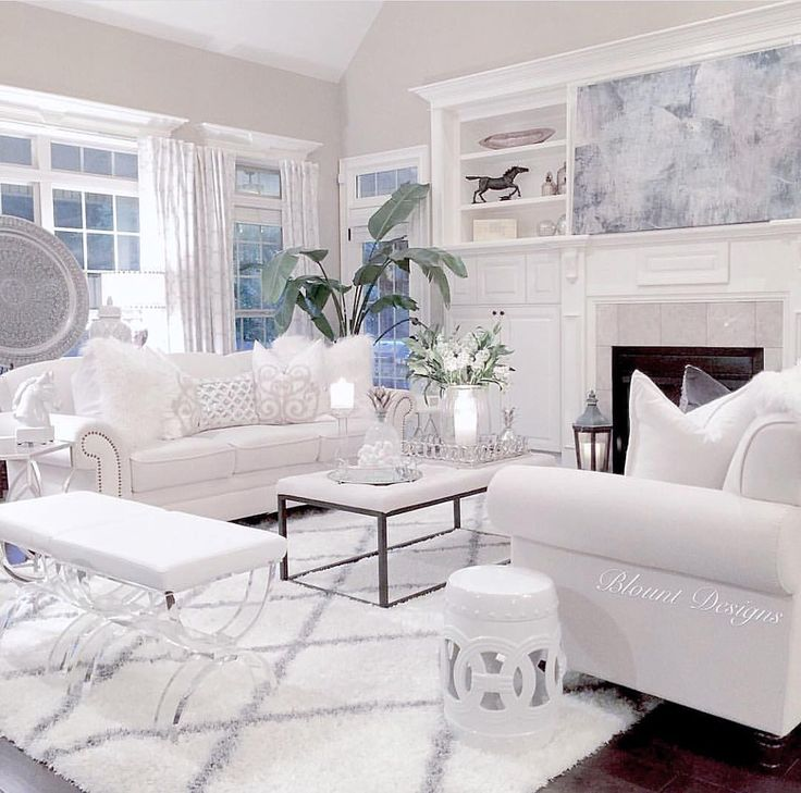 white living room furniture awesome download all ZYXHAIB