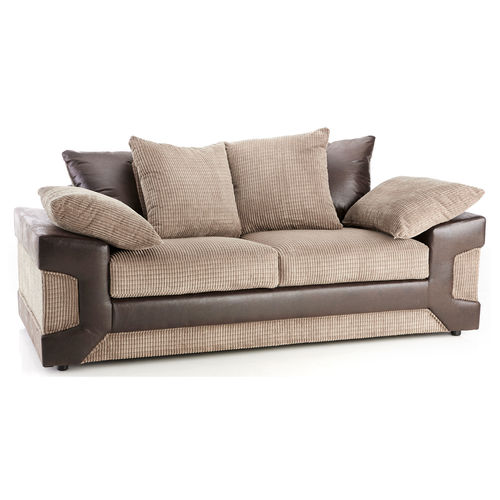 Rio 3+2 Seater Sofa Set