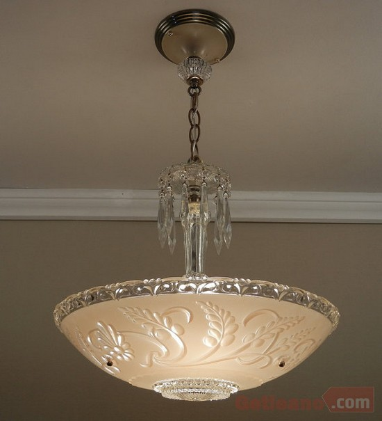 Antique Ceiling Light Fixtures Perfect Bathroom Ceiling Lights