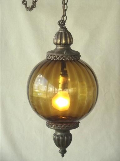 Wonderful Antique Hanging Lamps Miller Lamp u2013 Amazing Lamp for Your