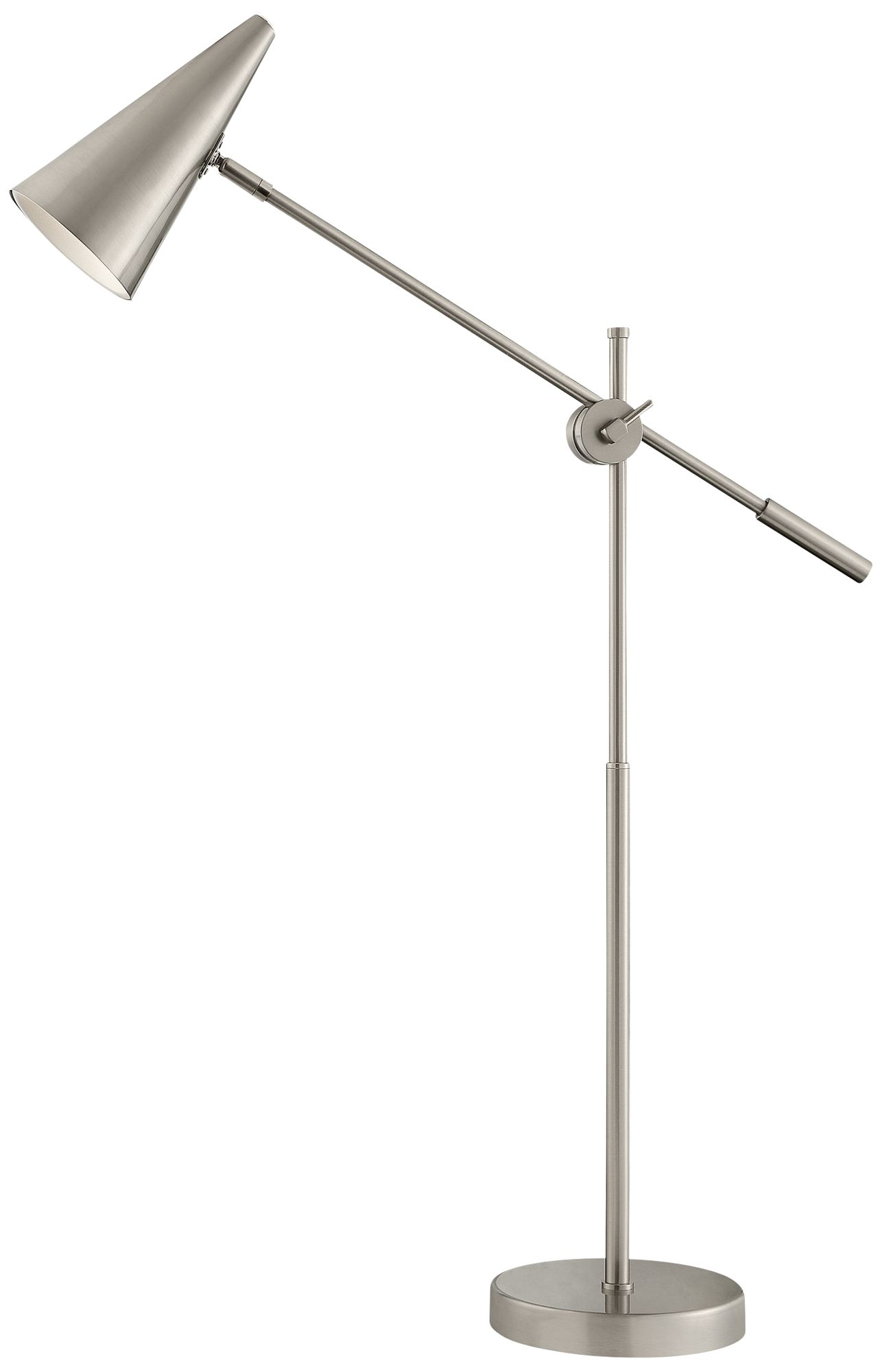 48 In. Or Less - Small, Arc Lamps, Floor Lamps | Lamps Plus
