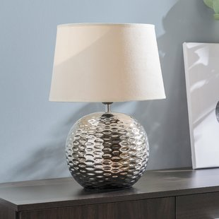 Childrens Bedside Lamps | Wayfair.co.uk