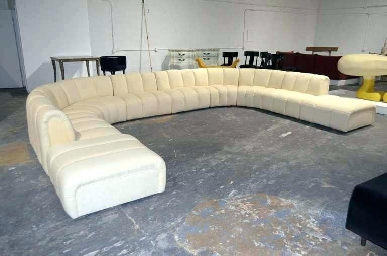 Big Sofas Big Sofa Xxl Gunstig u2013 alreemisland