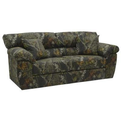 Jackson Furniture Big Game 3206-03 (Mossy Oak New Break-up) Sofas