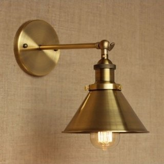 Buy Gold Wall Lights Online at Overstock.com | Our Best Lighting Deals